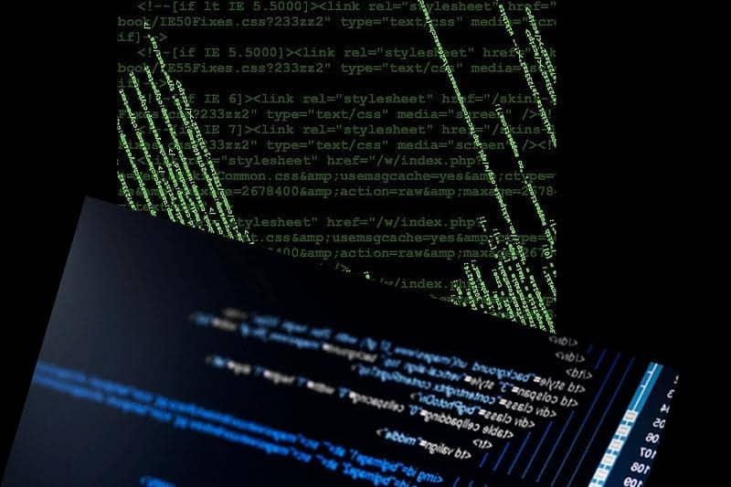タイで求人募集されるプログラマーに求められるスキルや人物像は