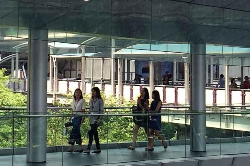 バンコクで転職活動をした体験談 タイ人同僚との人間関係の失敗