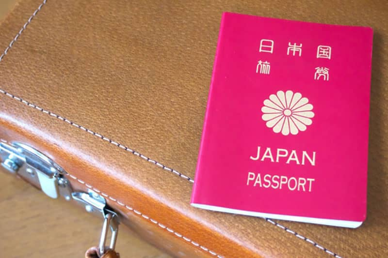 海外タイでパスポートが盗難・紛失の際は、どうしたら良いのですか?