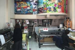 タイで店舗物件を選ぶ注意点5 飲食店ではスタッフや評判の「居抜き」も注意