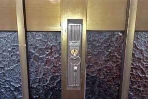 バンコク壊れたドア鍵まで修復