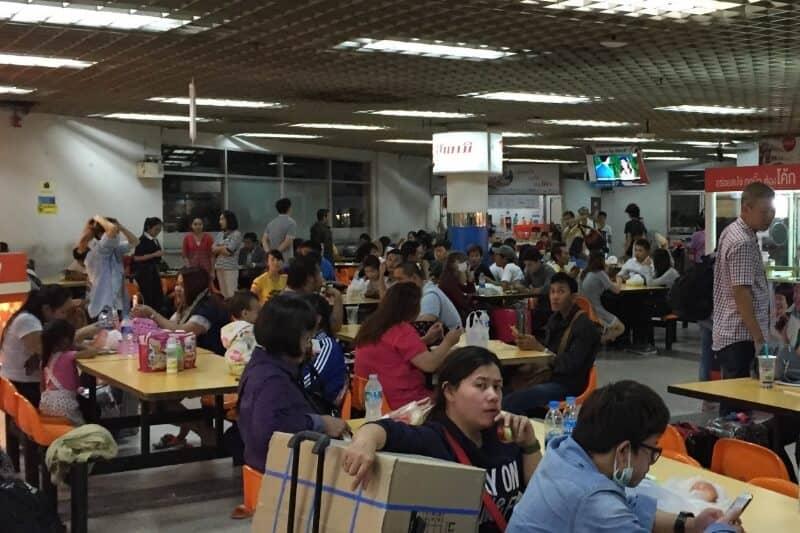 タイの通訳・翻訳事情 タイ人通訳をうまく使いこなすには(2)職場の人間関係