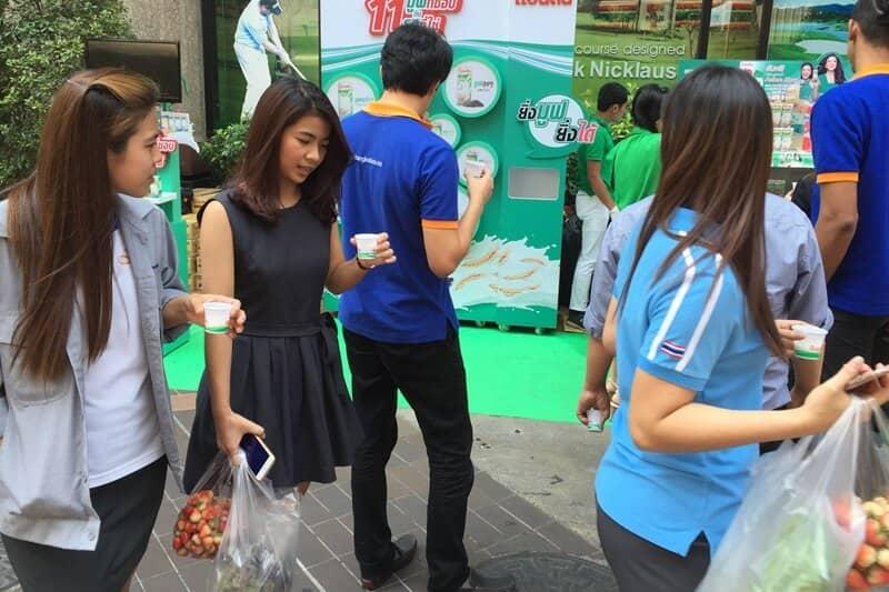 タイで仕事探しをする際に多い募集職種は? 在タイ日本人の転職事情