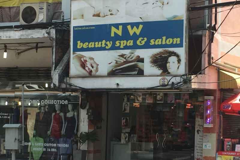 バンコクと日本のヘアサロンの違いは?海外で美容室の開業就職情報