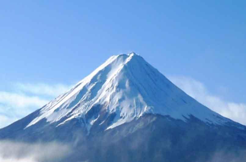 タイから日本への一時帰国あるある10選&用意・注意すること
