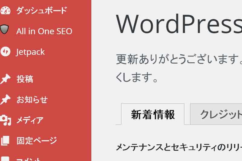 バンコク・SE・webプログラマーかウェブデザイナー求人情報