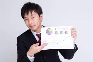 タニヤスナック「あん」九州焼酎と気遣いトーク術で一人でも来れる店