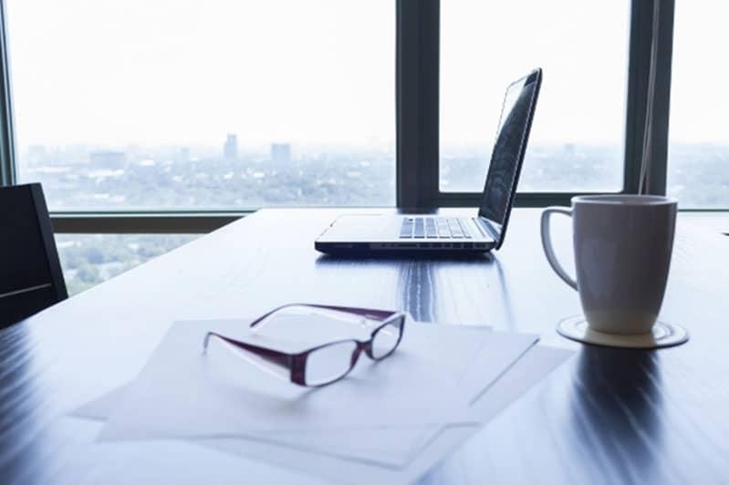 海外本格進出の準備室としてレンタルオフィスを紹介の体験談