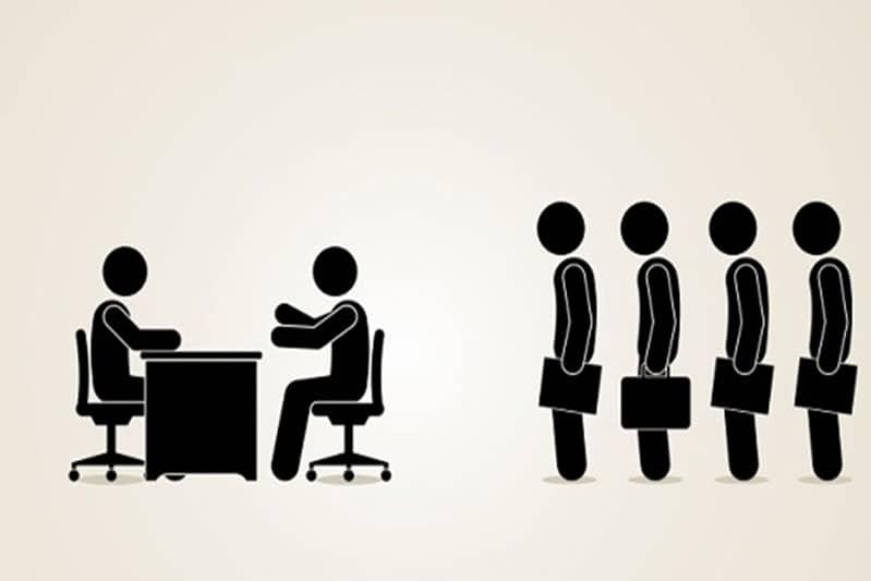 タイの求人転職アルバイト情報サイトの営業職・ウェブ管理者を募集