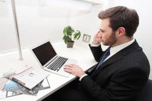 海外高収入バイト仕事求人・営業職募集日本人男女タイバンコクアジア
