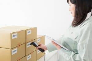 シーロム電器屋AKIHABARAは安い家電製品が気軽に探せて便利