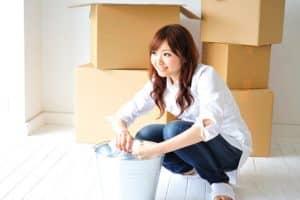 タイのコンビニ商品日本と比較お得情報からあげくんはタイでは偉い?