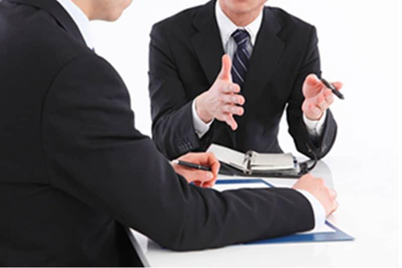 バンコクのビジネストラブルシューティング・詐欺師に返済させる相談