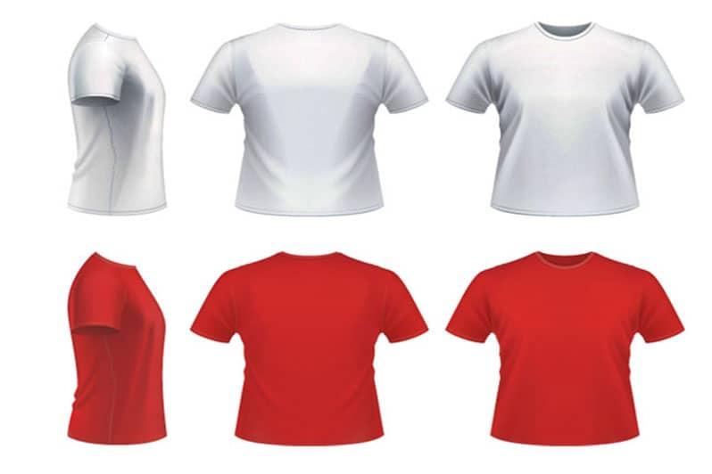 タイ激安Tシャツ格安ロゴYシャツ最安値オーダープリント☆バンコク