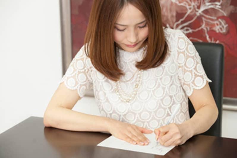 タイ語ホームページ・SNS用短い文章の翻訳業者を紹介・利用者の声