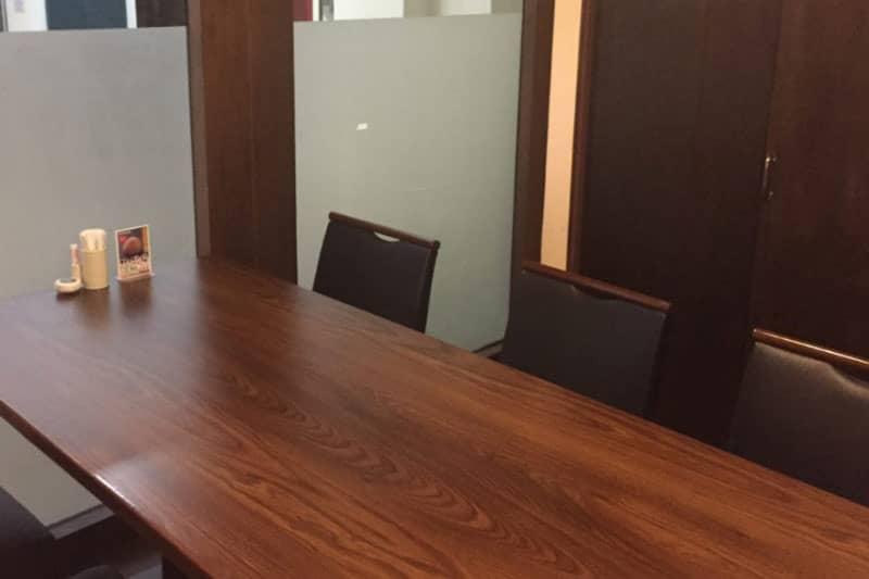 バンコク・アソークの日本居酒屋居ぬき店舗物件・個室が多く綺麗