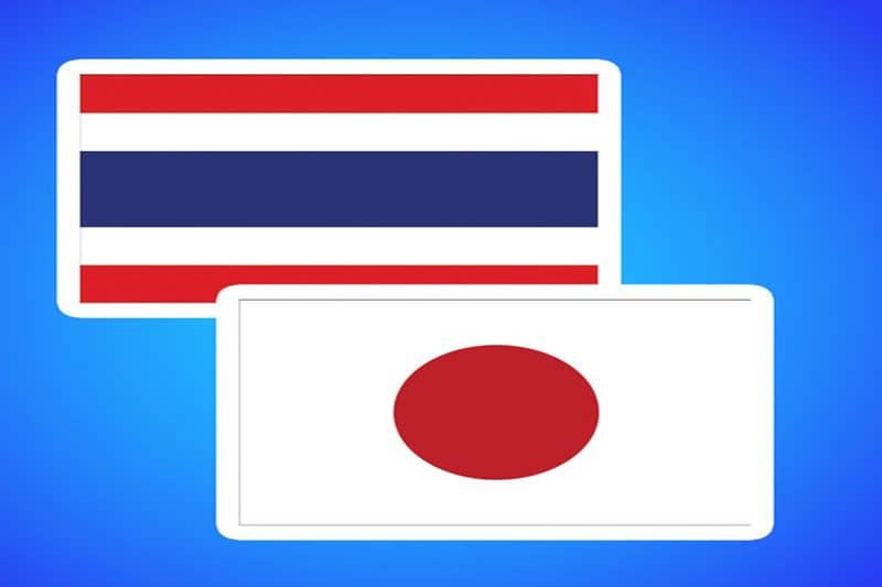 タイ語と日本語・簡単な翻訳をメールで行うタイ人業者の情報・ご紹介