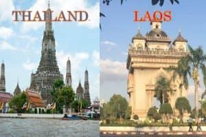 バンコク物書き仕事文章ライター求人募集情報・タイ知識を高収入へ