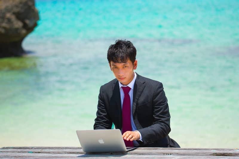 東南アジアタイにワーキングホリデーは?海外住み込みで働ける仕事