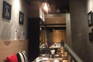 タイ海外観光チップの相場一覧・マッサージやレストランでいくら渡す?