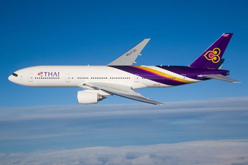 タイ・ドンムアン空港の最新入国審査情報・酒やアイコス持ち込みは?