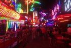 タイ コロナ 繁華街
