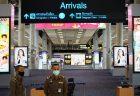タイ入国規制はいつ緩和?バンコク空港再開は・東南アジア周辺国状況
